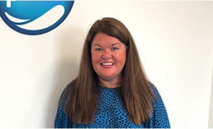 Sally Kirkwood appointed as service operations manager. Feature Image